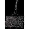 Решетка-гриль большая с антипригарным покрытием Forester BQ-NS02