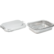 Комплект «Десерт на гриле»: приправа для десерта + 2 лотка Forester PD-501
