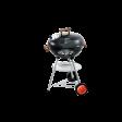 Гриль-барбекю сферический Forester 5300-3S