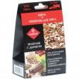 Набор «Шашлык с дымком» для мяса Forester РС-101