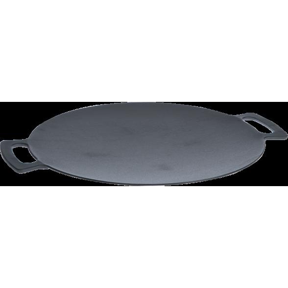 Садж-сковорода чугунная Forester 45 см, CI-02