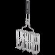 Решетка-гриль для овощей Forester BQ-N09