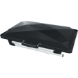 Гриль-мангал-скворчер Forester Mobile SKV-M