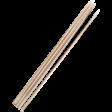 Шашлычки на шпажках. Люля-кебаб с базиликом и петрушкой Forester PSH-503