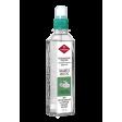 Гигиеническое средство с антисептическим эффектом Forester, AS-1