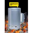Стартер для розжига брикетов и угля Forester, ST-1