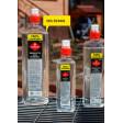 Жидкость для розжига 1 л Forester, BC-921