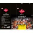 Древесно-угольные брикеты длительного горения «Premium» Forester, BC-930
