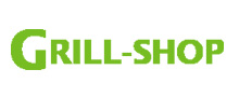 Grill-shop