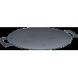 Садж-сковорода чугунная Forester CI-02