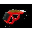 Щетка для чистки гриля Forester, BC-778